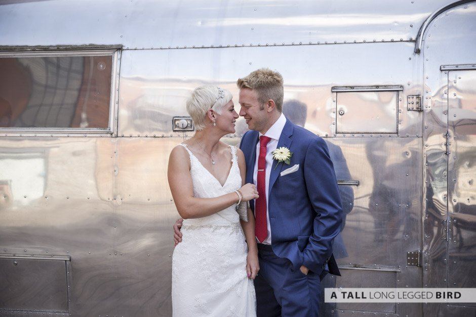 Paintworks-wedding-photographer-81