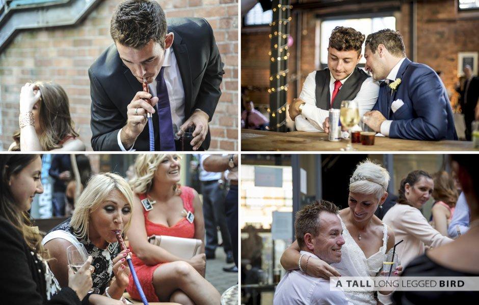 Paintworks-wedding-photographer-84