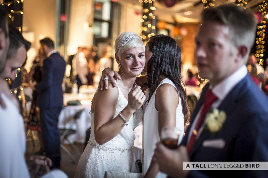 Paintworks-wedding-photographer-88