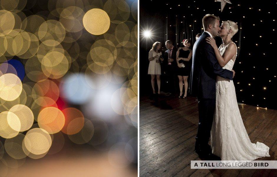 Paintworks-wedding-photographer-89
