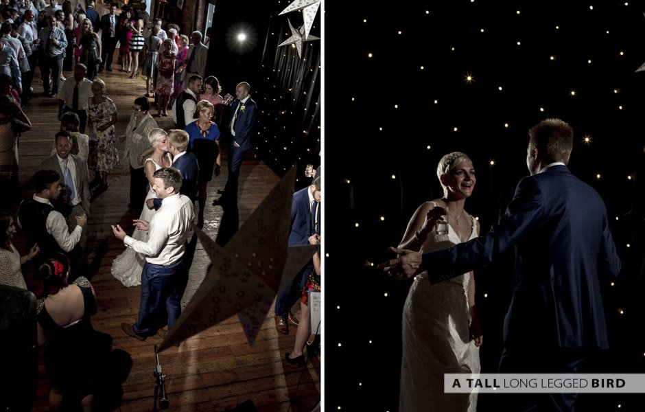 Paintworks-wedding-photographer-92