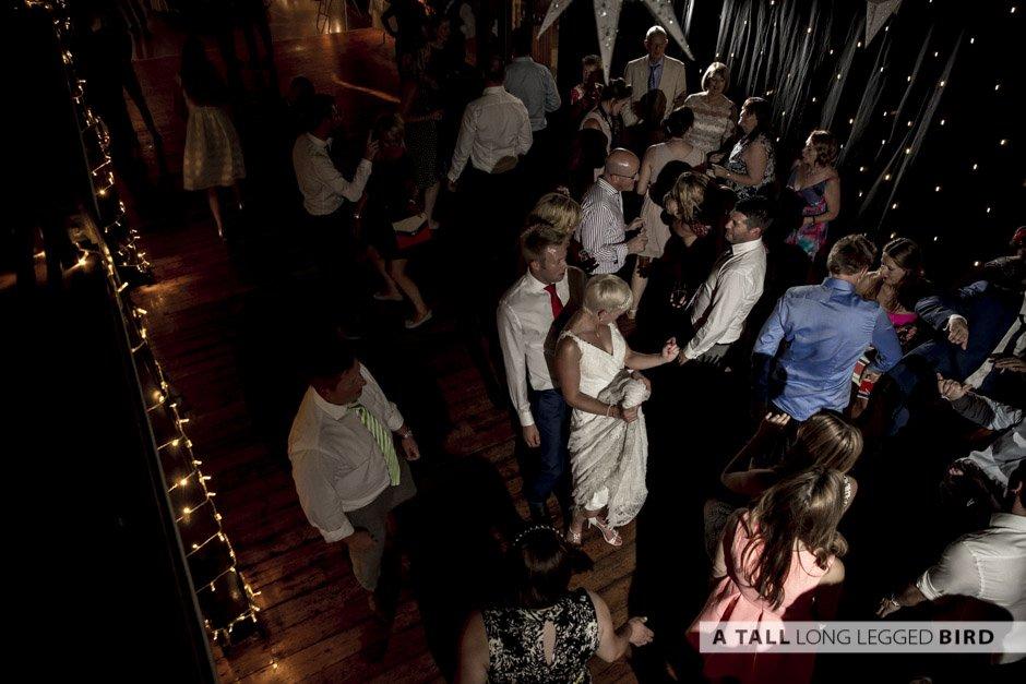 Paintworks-wedding-photographer-93