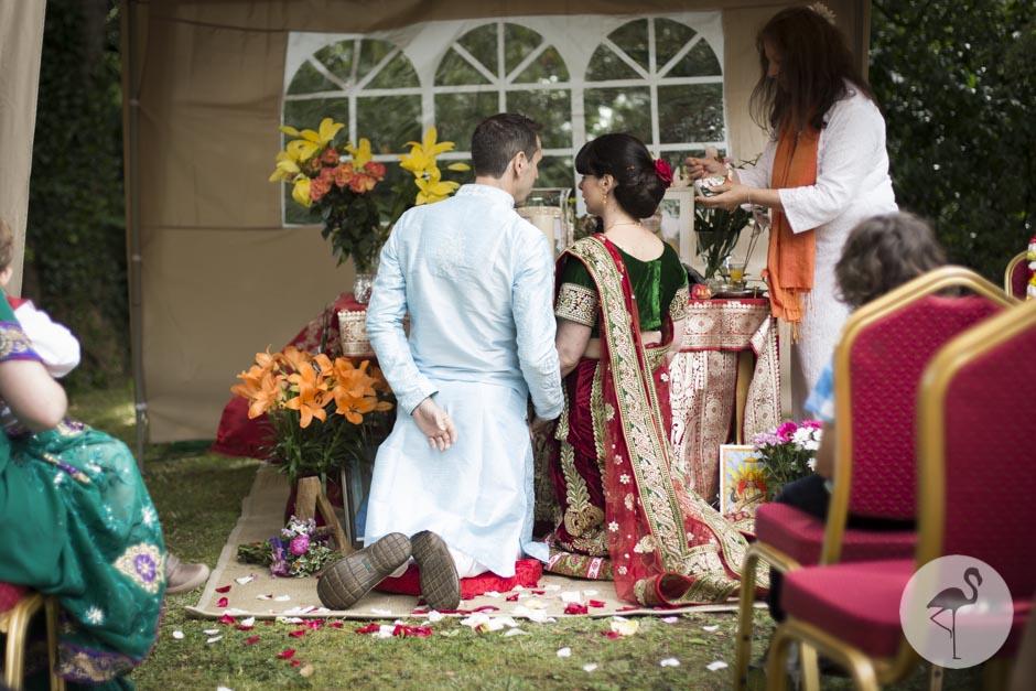 bath-wedding-photographer-41