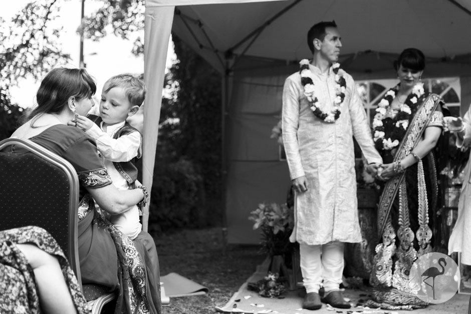 bath-wedding-photographer-42