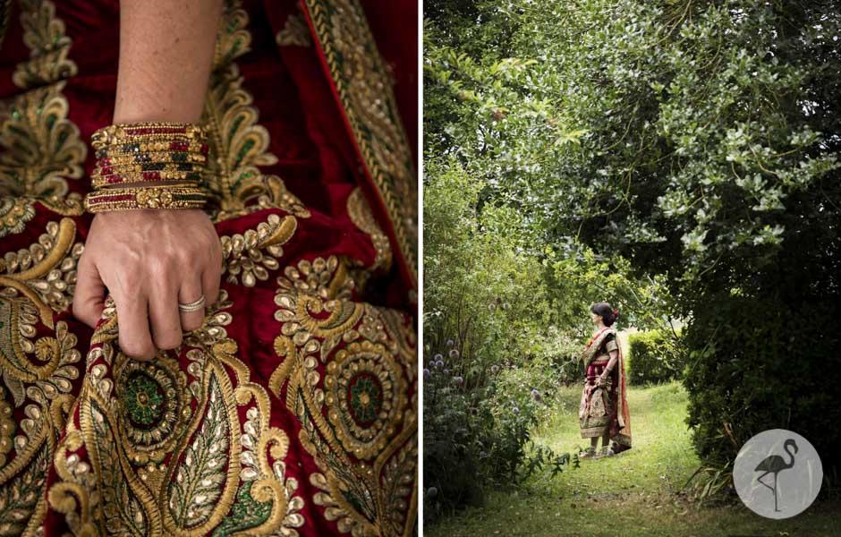 Bath spiritual wedding photographer