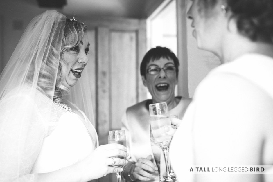 Chippenham-wedding-photographer-21