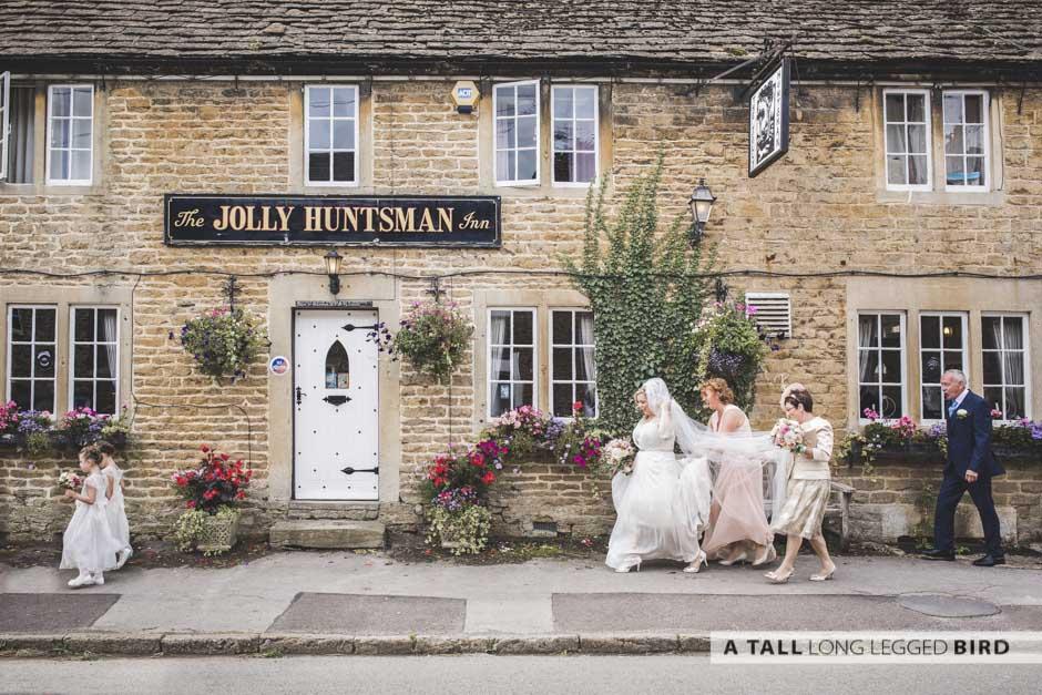 Chippenham-wedding-photographer-25
