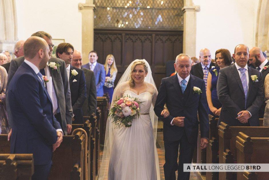 Chippenham-wedding-photographer-30