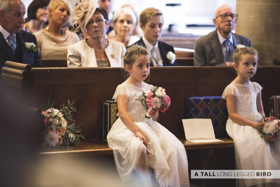Chippenham-wedding-photographer-33