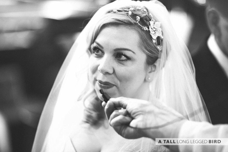 Chippenham-wedding-photographer-36