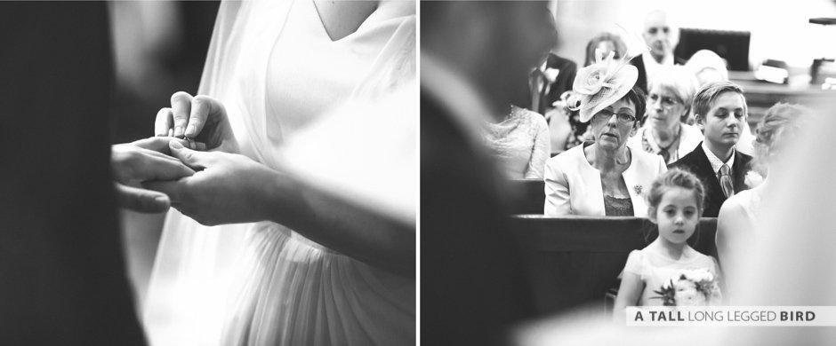 Chippenham-wedding-photographer-37