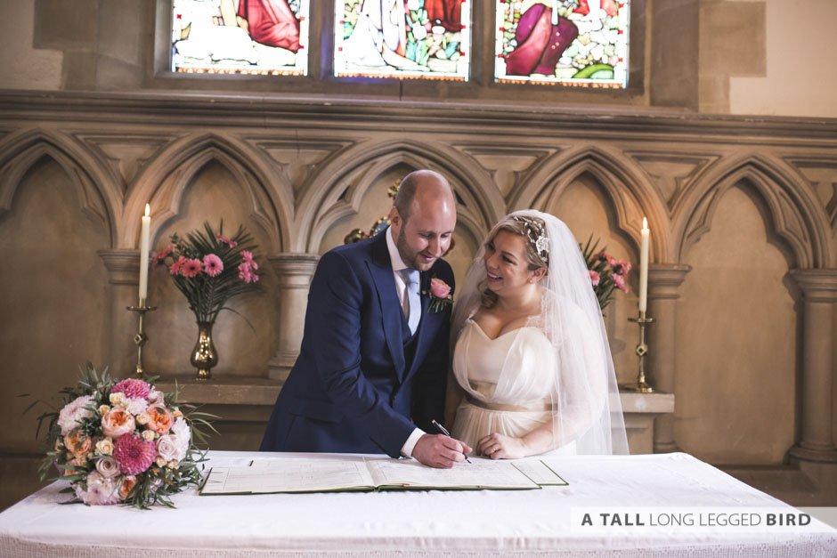Chippenham-wedding-photographer-38
