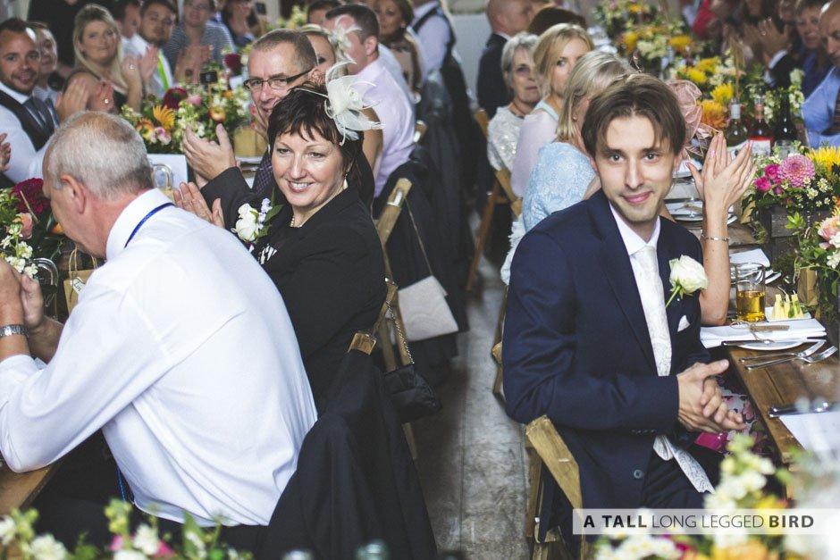 Chippenham-wedding-photographer-75