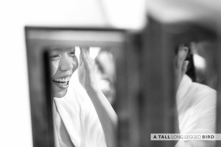 Combe Grove wedding photographer Bath