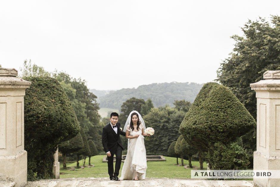 Combe-grove-manor-wedding photographer-50