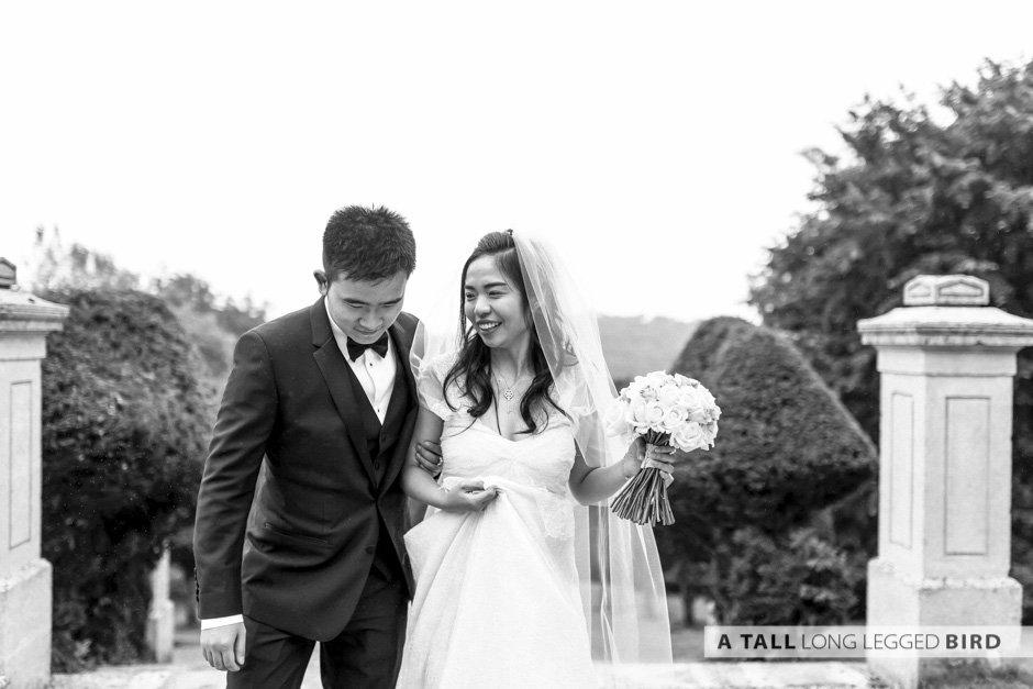 Combe-grove-manor-wedding photographer-51