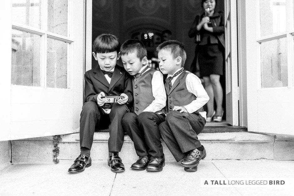 Combe-grove-manor-wedding photographer-52
