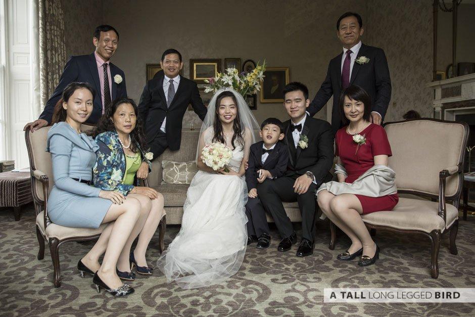 Combe-grove-manor-wedding photographer-53