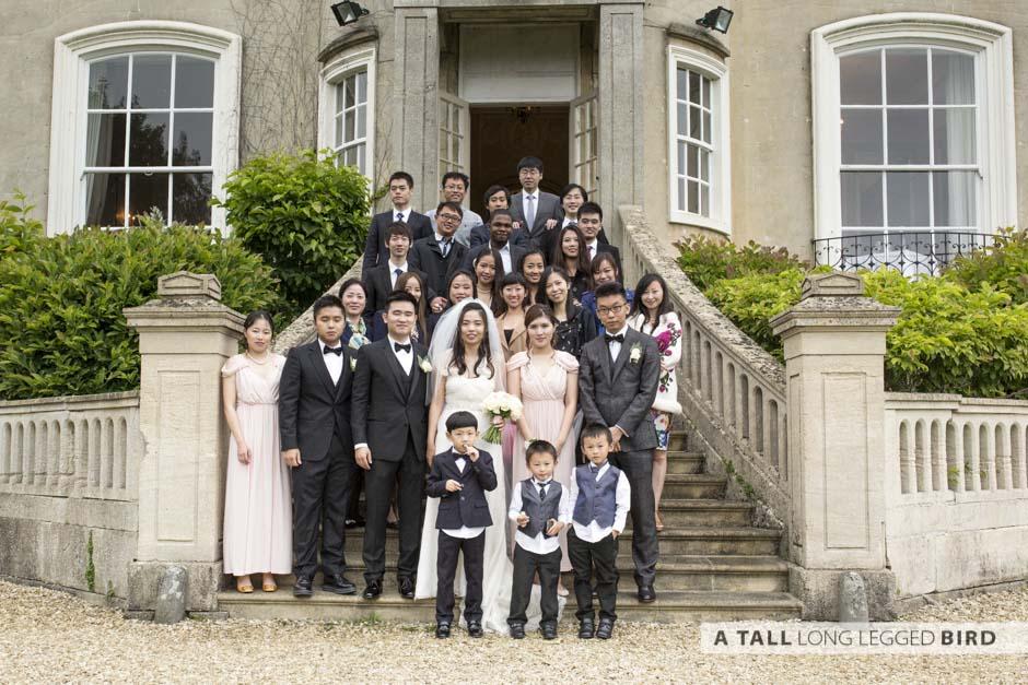 Combe-grove-manor-wedding photographer-54