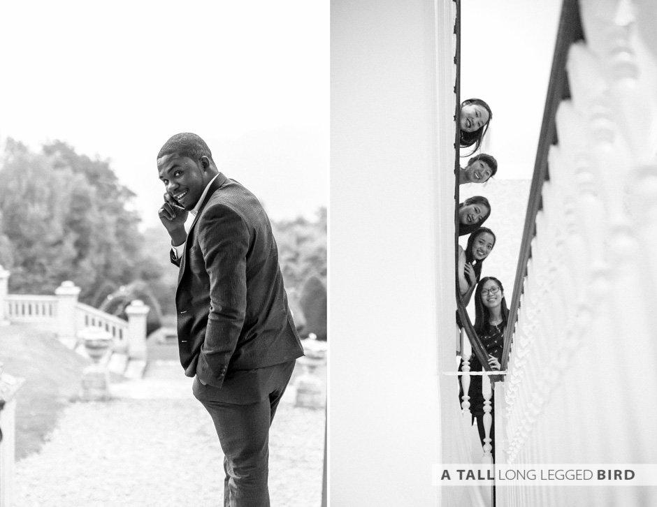 Combe-grove-manor-wedding photographer-56