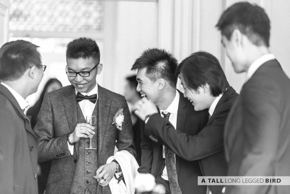 Combe-grove-manor-wedding photographer-58