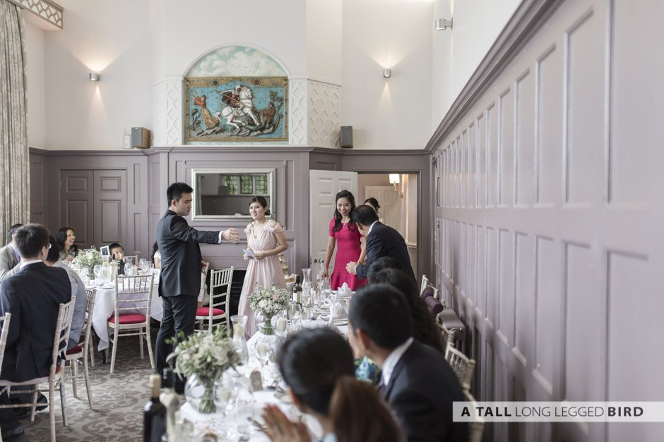 Combe-grove-manor-wedding photographer-60
