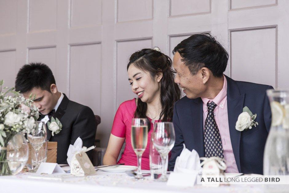 Combe-grove-manor-wedding photographer-62