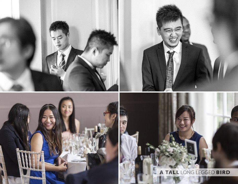 Combe-grove-manor-wedding photographer-63
