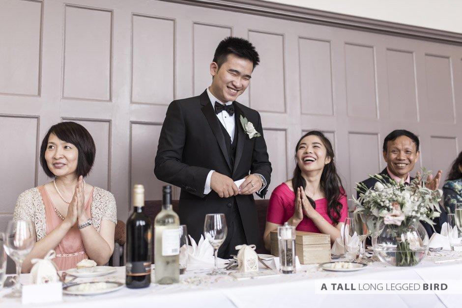 Combe-grove-manor-wedding photographer-64