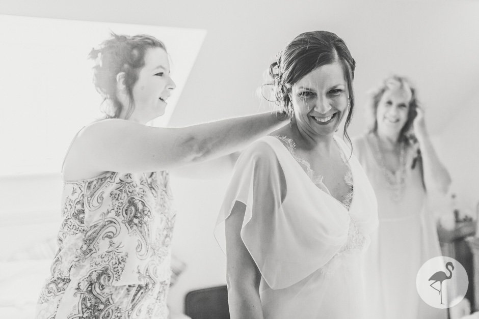 Dorset-wedding-photographer-40