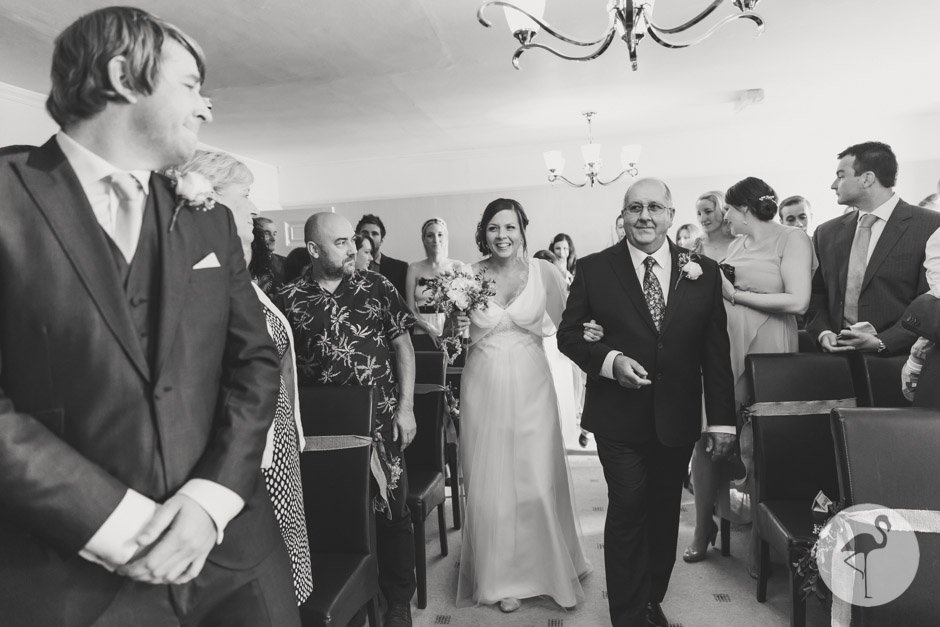 Dorset-wedding-photographer-46