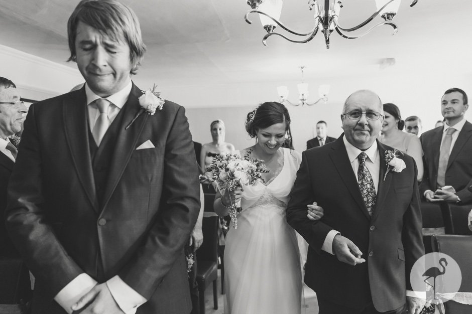 Dorset-wedding-photographer-47