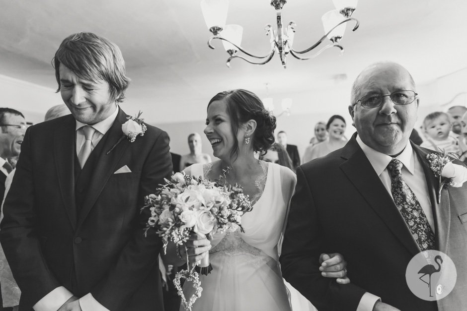 Dorset-wedding-photographer-48