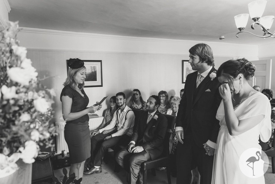 Dorset-wedding-photographer-51