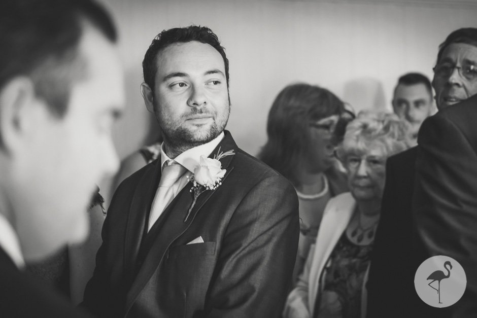 Dorset-wedding-photographer-52