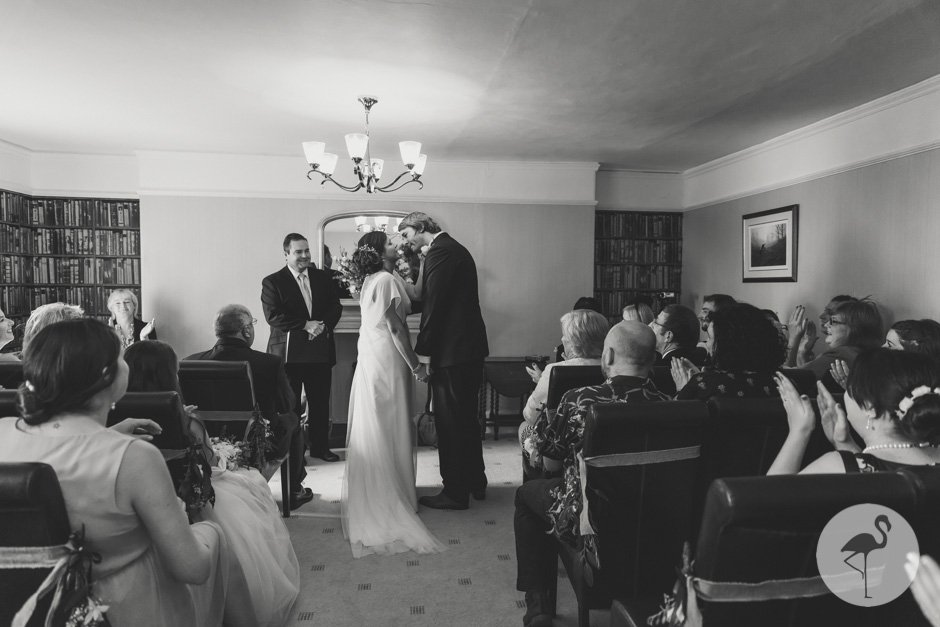 Dorset-wedding-photographer-55