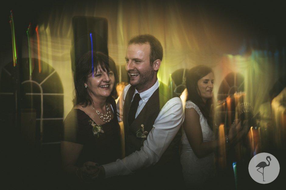 Huntstile-Organic-Farm-wedding-photography-105