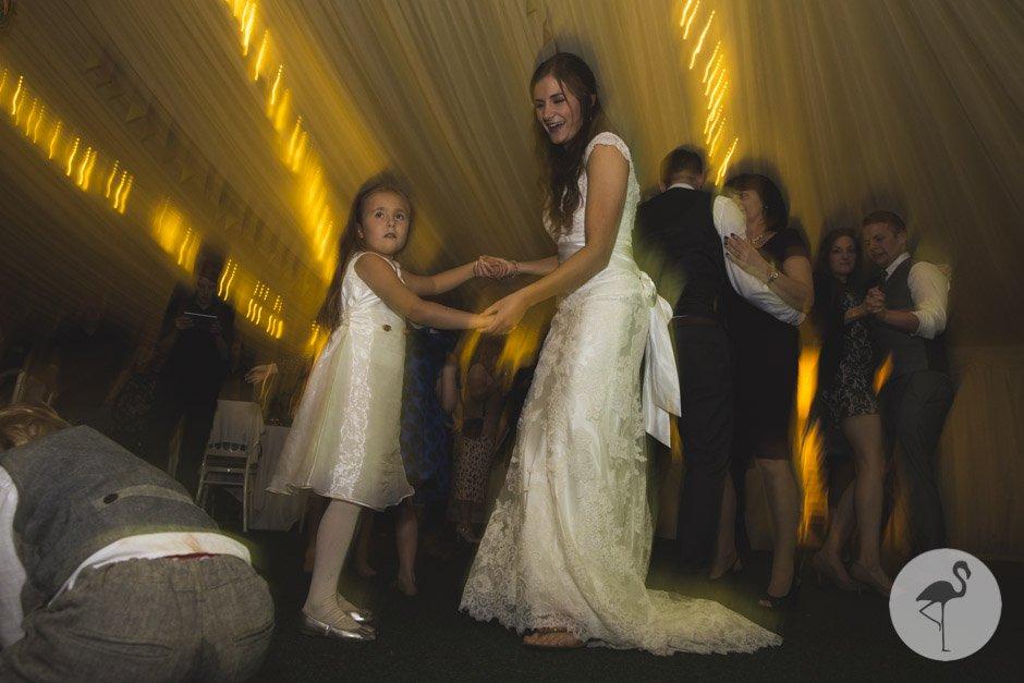 Huntstile-Organic-Farm-wedding-photography-106