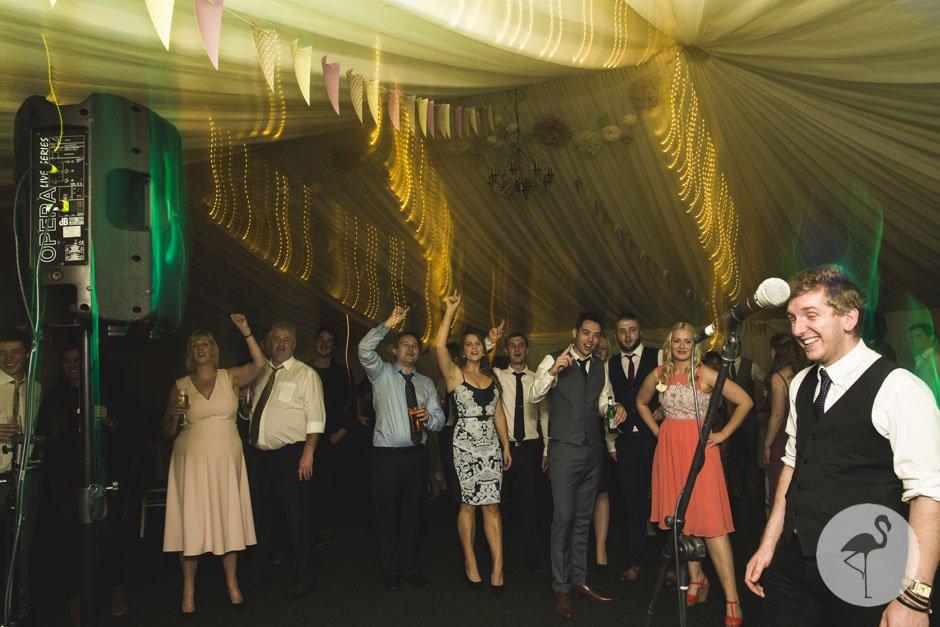 Huntstile-Organic-Farm-wedding-photography-127