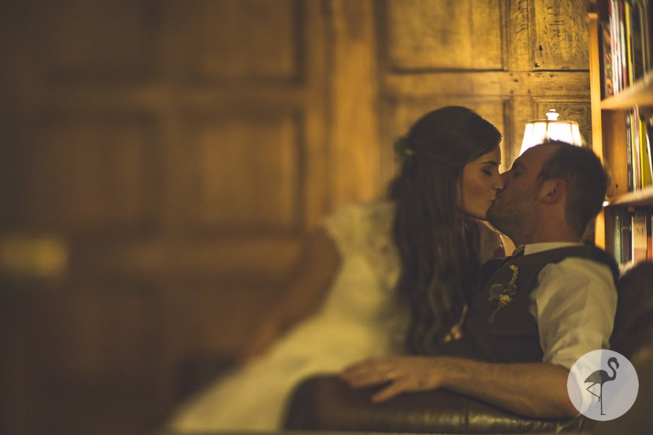 Huntstile-Organic-Farm-wedding-photography-128