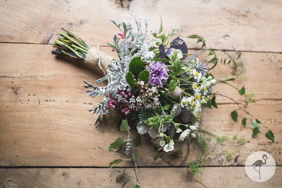 Huntstile-Organic-Farm-wedding-photography-25