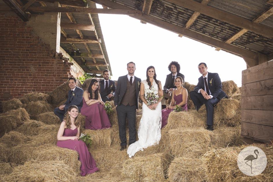 Huntstile-Organic-Farm-wedding-photography-72