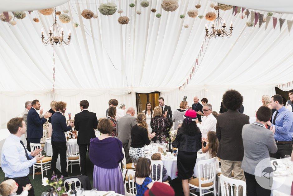 Huntstile-Organic-Farm-wedding-photography-81