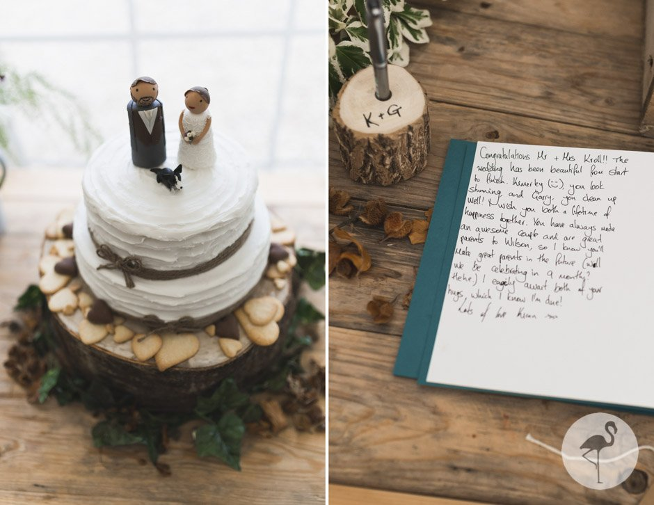 Huntstile-Organic-Farm-wedding-photography-86