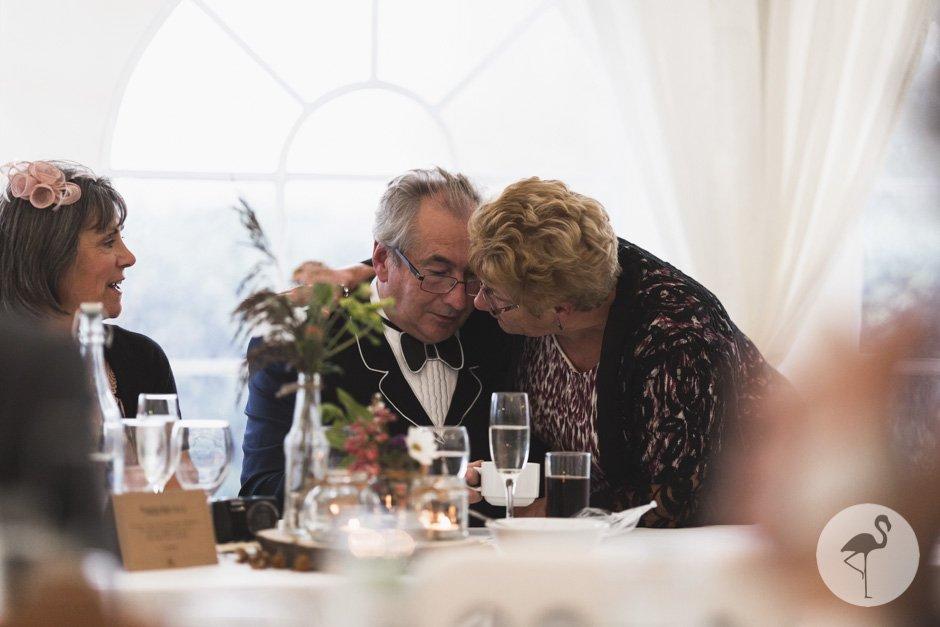 Huntstile-Organic-Farm-wedding-photography-87