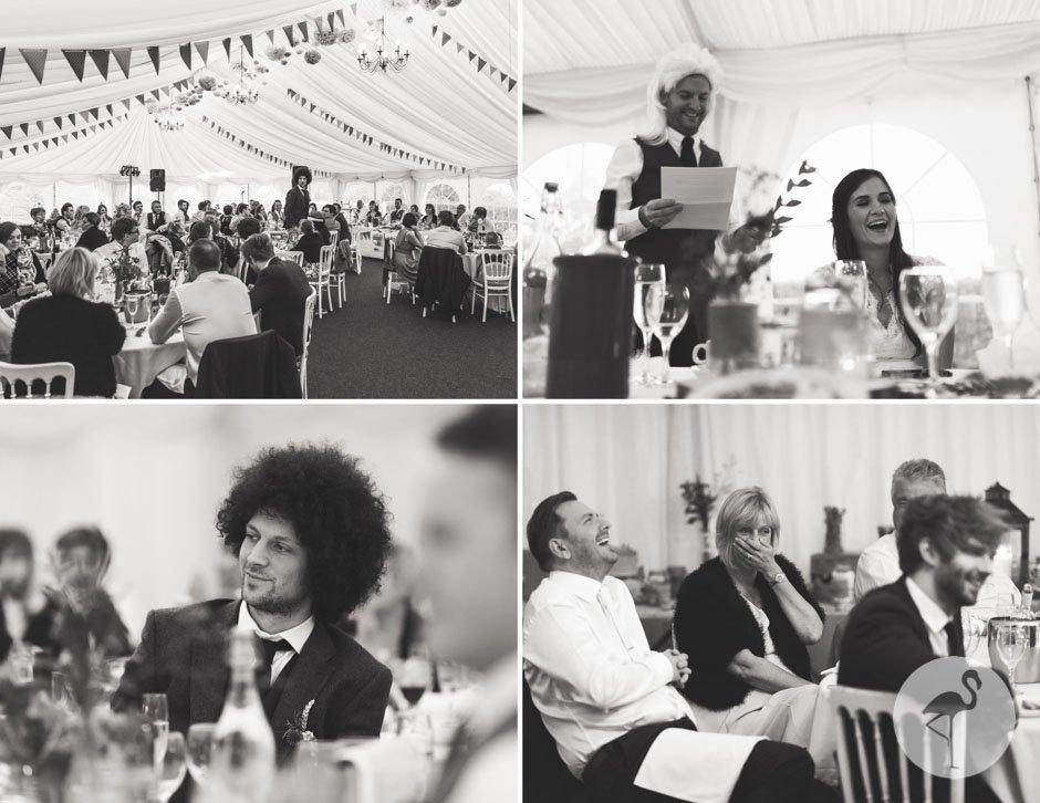 Huntstile-Organic-Farm-wedding-photography-93