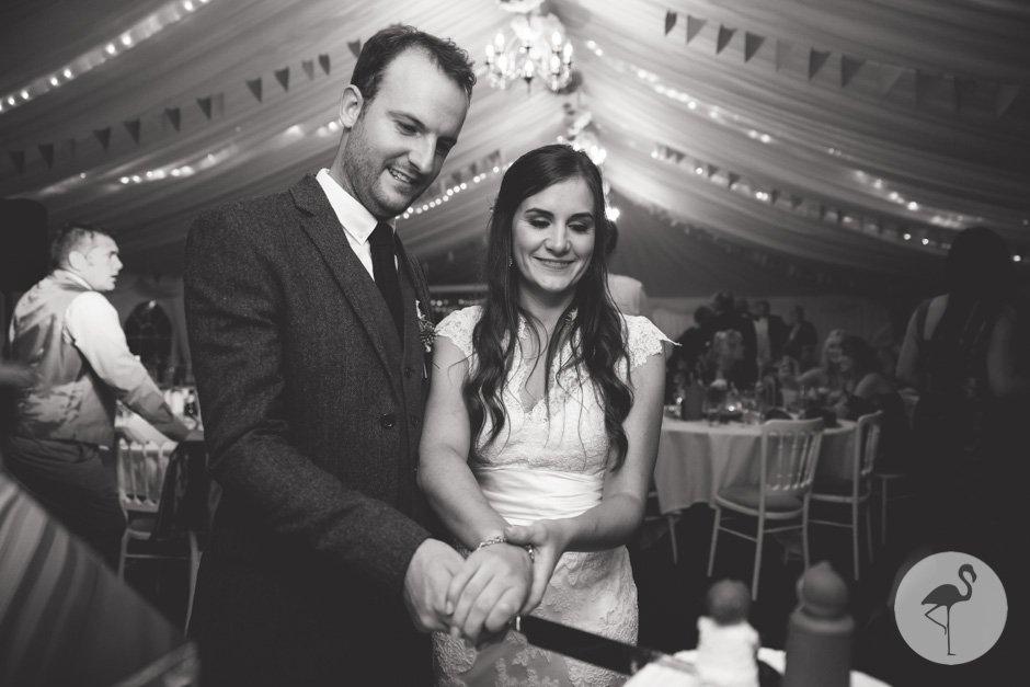 Huntstile-Organic-Farm-wedding-photography-98