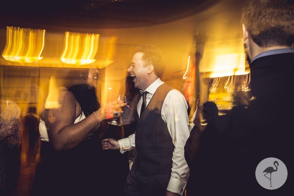 Bristol-zoo-wedding-photography-100