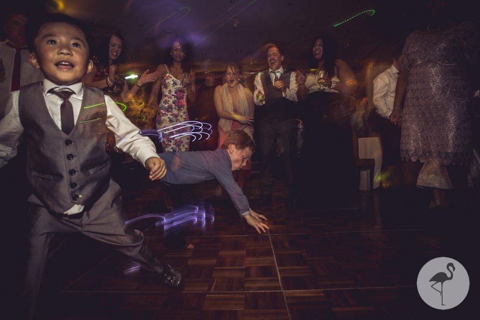 Bristol-zoo-wedding-photography-101