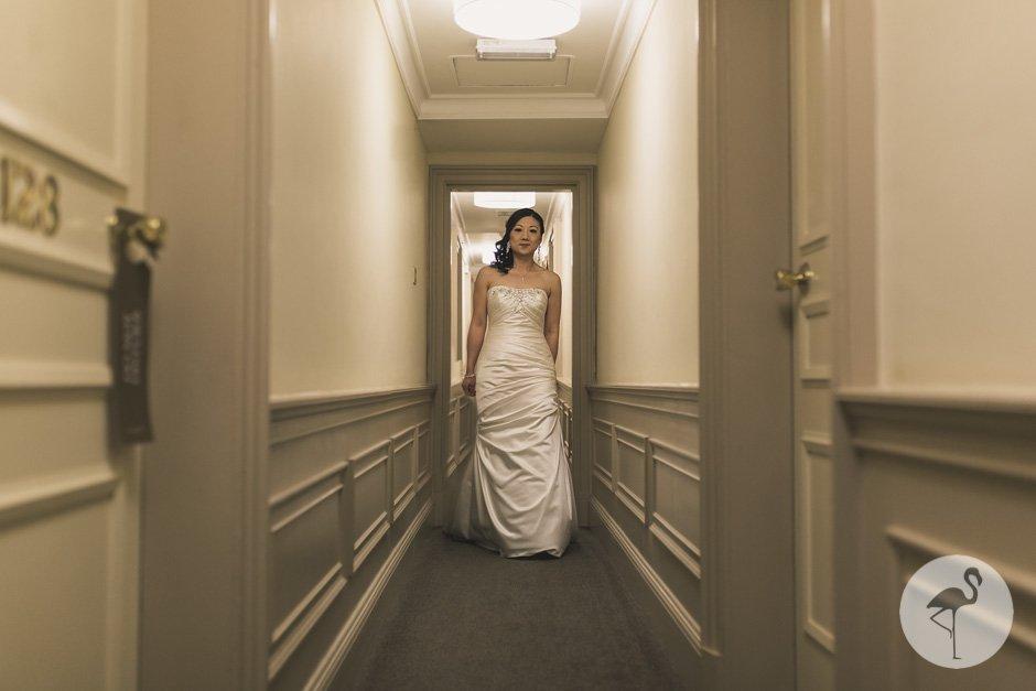 Bristol-zoo-wedding-photography-19